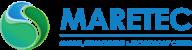 Monitorização da Qualidade da Água na Região Costeira da Ilha da Madeira Logo